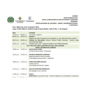 agenda_foro_colombia