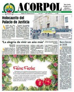 edicion_139_diciembre_2012