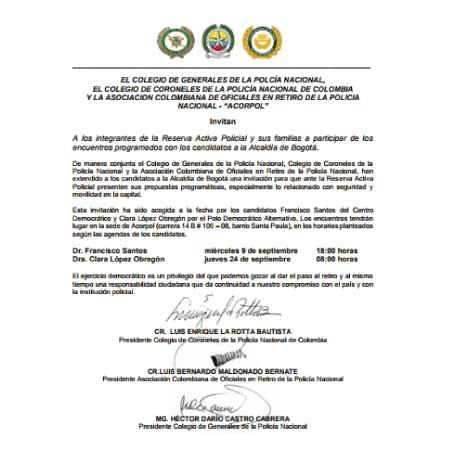 invitacion_conjunta_reserva_activa