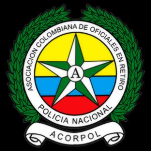link_escudo_acorpol