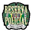link_reserva_on