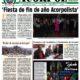 edicion_140_enero_2013