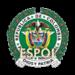 link_espol_on