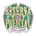link_reserva_on